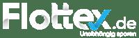 Flottex Logo